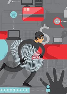 NovDec-identity-theft