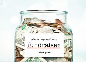 SeptOct-fundraising-jar