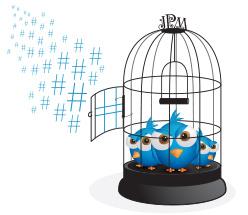 JanFeb-angry-birds