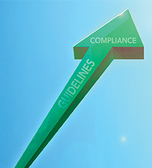 Jan-Feb-compliance-arrow