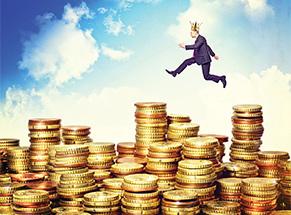 JanFeb-money-jump