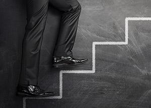 career-steps