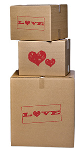 love-packages
