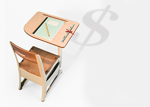 MayJune-empty-desk