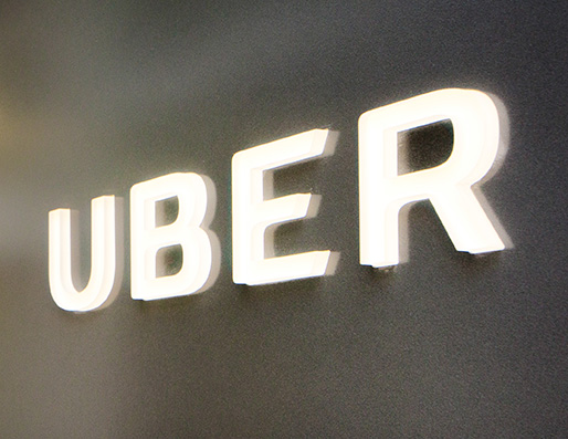 Uber Faces Fraud Challenges In Industry It Redefined