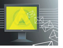 e-mail-triangle-130x100.jpg
