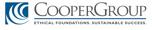 logo-coopergroup.jpg