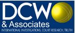 logo-dcw-and-associates.jpg