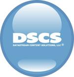logo-dscs.jpg