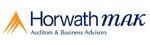 logo-horwath.jpg