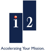 logo-i2.jpg