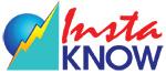 logo-instaknow.jpg