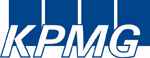 logo-kpmg.jpg