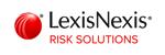 logo-lexisnexis.jpg