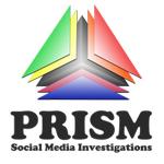 logo-prism.jpg
