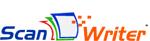logo-scanwriter.jpg