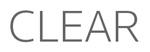 logo-thomson-reuters.jpg