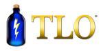 logo-tlo.jpg