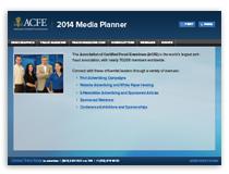 2014-media-planner-thumb.jpg
