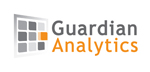 logo-guardiananalytics.jpg