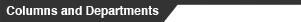 tab-columns-departments.jpg